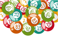 How to find the very best of UK online bingo websites